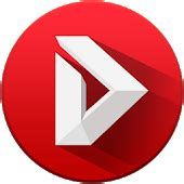 SBB Mobile – Android-Apps auf Google Play