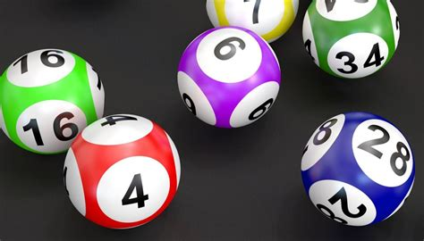 Lotto results: Two winning tickets sold at New World