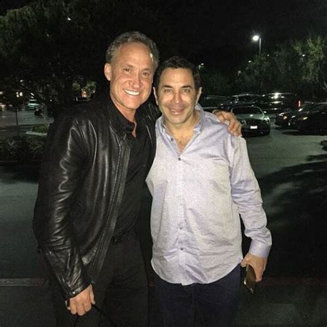 Botched Doctors Terry Dubrow and Paul Nassif Have the
