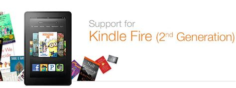 How to Convert DVD to Amazon Kindle Fire? | Leawo Tutorial