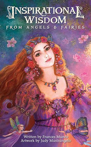 iw44_-inspirational-wisdom-from-angels-and-fairies - www