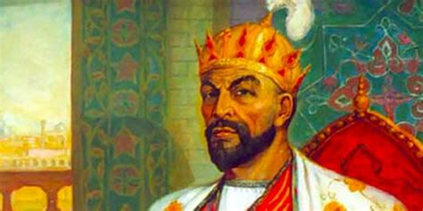 Most ruthless leaders of all time - Business Insider