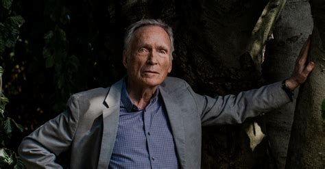 Dick Cavett's Best Outtakes - The New York Times