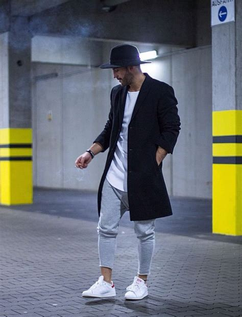 Stan Smith Men Outfit | Style | Pinterest | Man outfit
