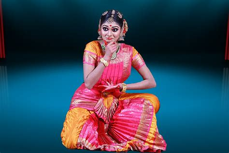 Once shunned for learning 'Hindu dance forms', read a