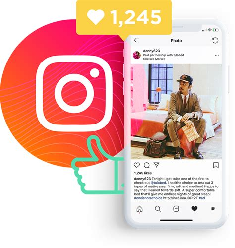What is Instagram? How can I sell on Instagram effectively?