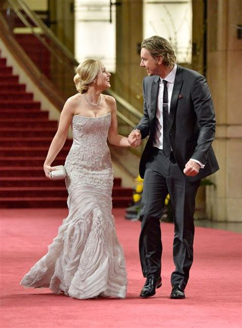 Why Kristen Bell and Dax Shepard Are a Power Couple