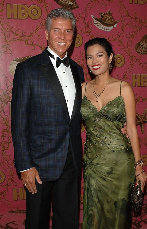 Michael Buffer Photos - HBO Post Emmy Party - Arrivals