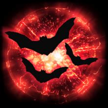 Check Out Rocket League Vampire Bat Prices For Ps4/Steam