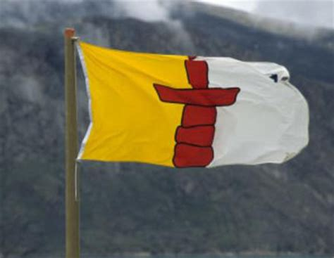 TERRITORY OF NUNAVUT PICTURES, PICS, IMAGES AND PHOTOS FOR
