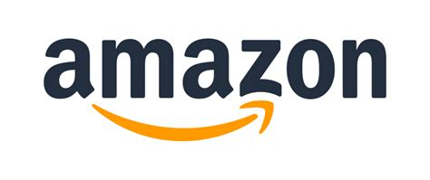 """New """"Amazon Day"""" and Free Shipping for All! - Running with"""
