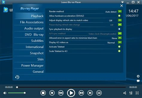 What You Should Know about Media Player Classic Codec Pack