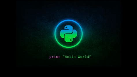 9 Coding HD Wallpapers | Background Images - Wallpaper Abyss
