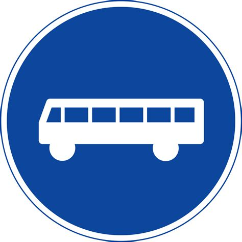 bussfil - Wiktionary