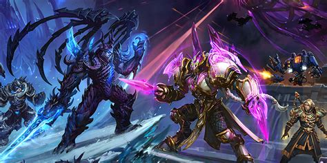 Become Unstoppable During the Gladiator's Medallion Nexus
