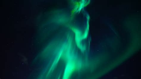 Northern Lights 4K 8K Wallpapers | HD Wallpapers | ID #23894