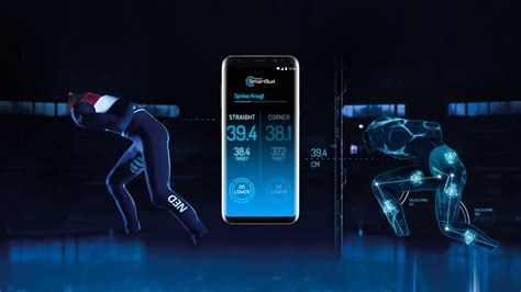 Samsung Experiential Advert By Cheil: SmartSuit | Ads of
