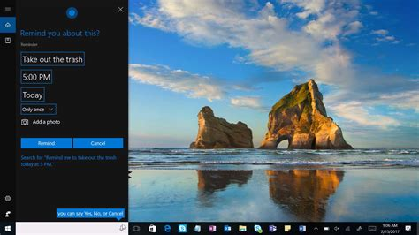 Windows 10 Tip: Stay on top of your day with the Calendar