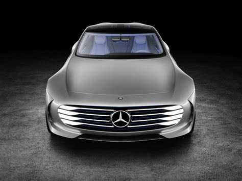 Mercedes-Benz CLE Could Become World's Most Aerodynamic