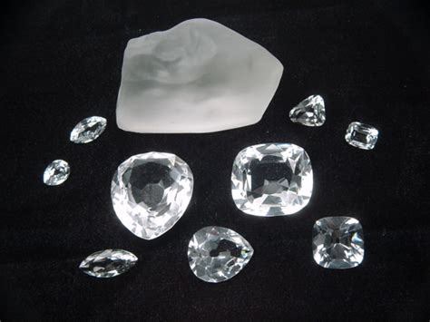 Are Colored Diamonds Really Worth More Than Clear Ones