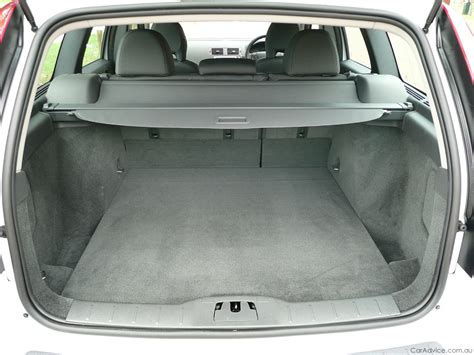 volvo v50 related images,start 350 - WeiLi Automotive Network
