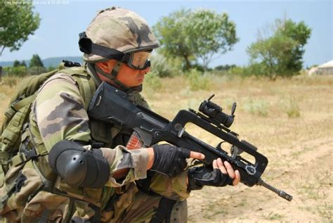 French Foreign Legion picture set – Discover Military