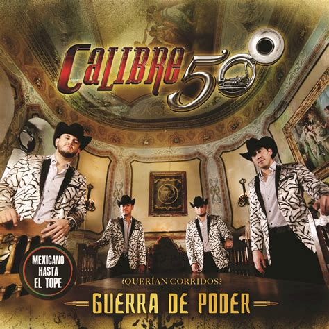Calibre 50 Radio: Listen to Free Music & Get The Latest