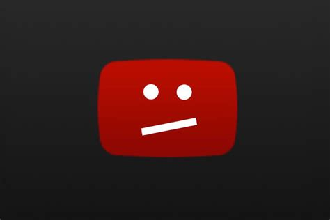 Major YouTube audio-ripping site agrees to shut down after