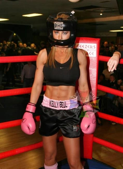 27 best images about girls boxing on Pinterest   Czech