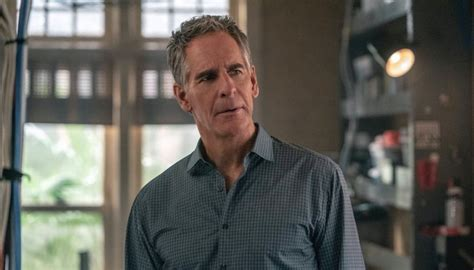 Crab Mentality | NCIS: New Orleans Wiki | Fandom