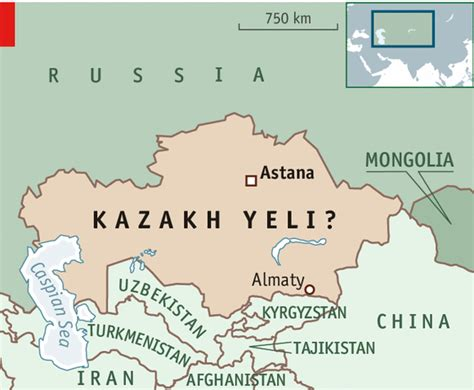 Gays in Central Asia – Foreign penetration – PUBLIC NEWS