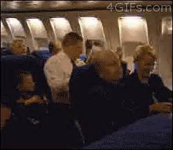 Funny Gifs - Dr