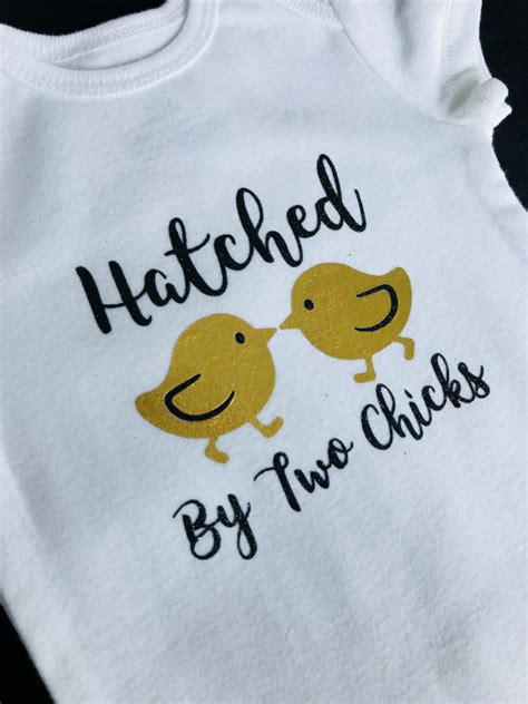 10 Baby Onesies for LGBT Families | HGTV