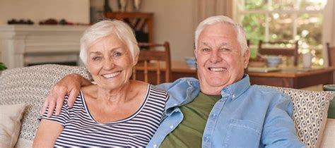 Common Eye Diseases That Develop With Age | Binetter Eye