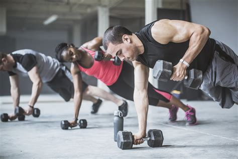What's the Best Exercise for Building Muscle? | Eat + Run