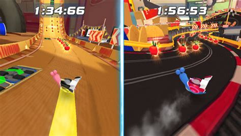 DreamWorks Animation Makes Mobile History With the Turbo