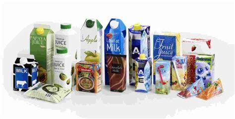 Tetra Pak 2013 results expands in Brazil
