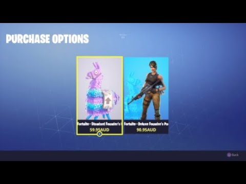 Fortnite Save the World FREE Codes: When will Save the