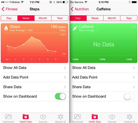 Apple: we're delaying HealthKit apps until month's end