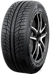 Pneumatici 4 stagioni online - Gomme 4 stagioni   123gomme