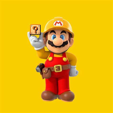 Super Mario Maker heads to 3DS this December - VG247