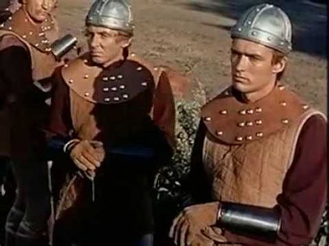 """Clint Eastwood in """"Lady Godiva Of Coventry (1955)"""" - YouTube"""