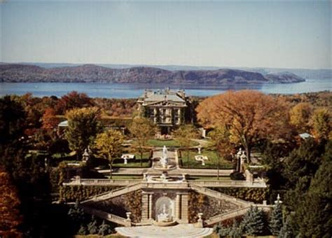 The Most Beautiful Gardens In America