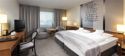 Hotel Hannover | Maritim Airport Hotel Hannover