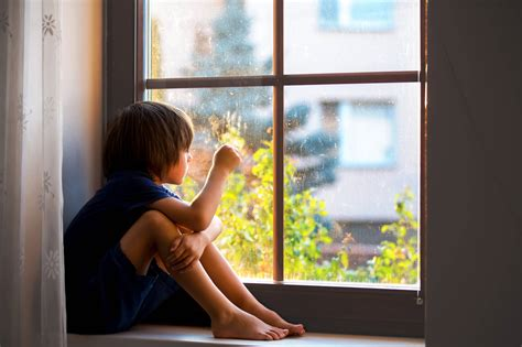LN – Many boys suffer sexual abuse without physical