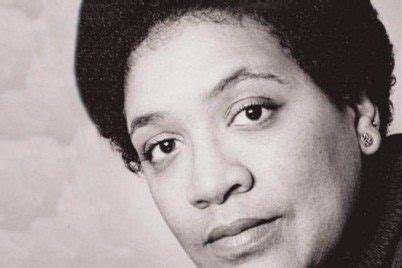 20 Famous Audre Lorde Quotes To Inspire You | Brilliant Read