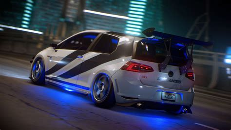Need For Speed Payback - Download for PC Free