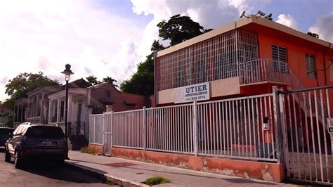 Calle Vives, Calle Torre - Ponce, Puerto Rico - YouTube