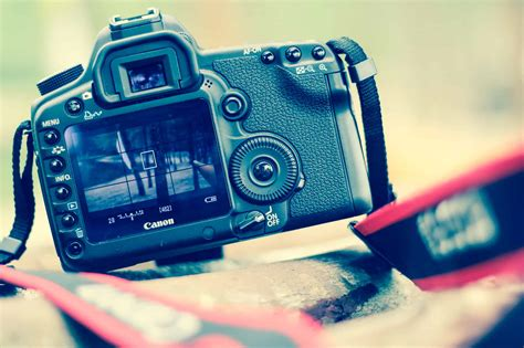 Top 9 Best Cameras With a Flip Screen - Buyers Guide