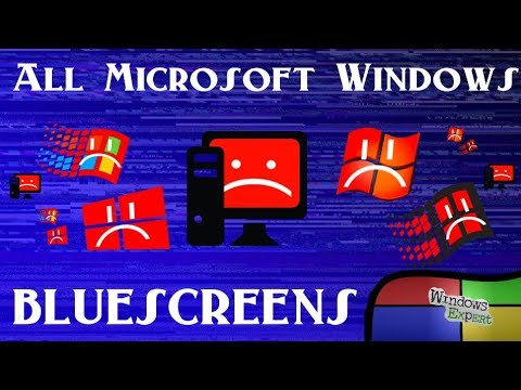 How to Fix Windows Error 0xc0000605 (Recovery - Your PC
